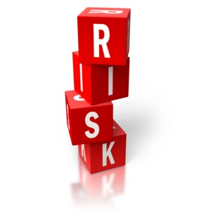 risk_red_stacked_blocks_300_nwm